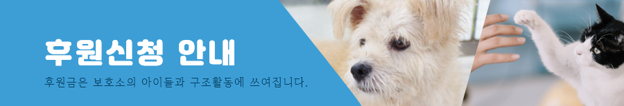 title-후원신청안내.png
